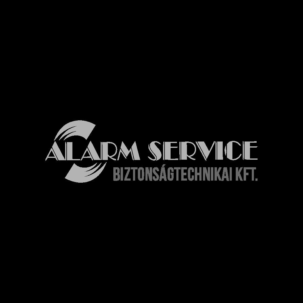 alarm_service