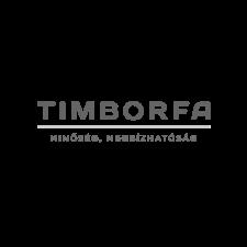 logo_timborfa_1000